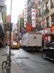 New York, NY (2)